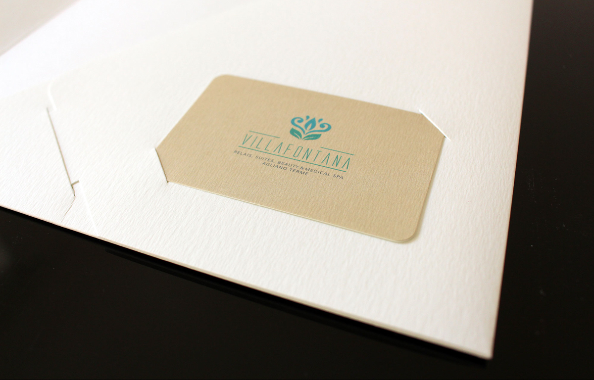 Creatio_VillaFontana-CorporateIdentity-2