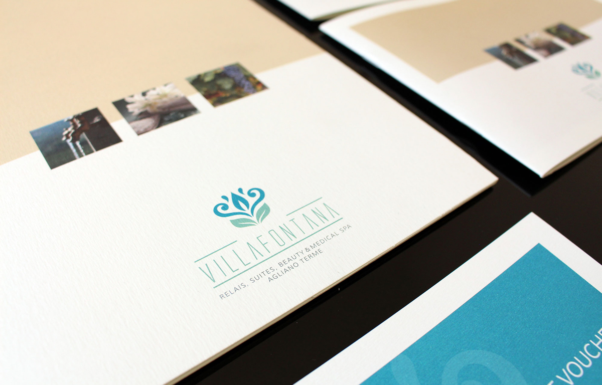 Creatio_VillaFontana-CorporateIdentity-3